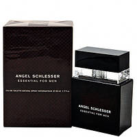Angel Schlesser Essential For Men (ангел шлессер эссеншиал фо мен ) туалетная вода