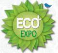 IV Международная специализированная выставка экологической продукции «ECO Expo»