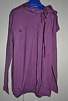 Блуза Италия Artigli 36 размер.