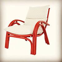 Кресло Венеция, мебель для дома, мебель для ресторана, мебель для гостиной, мебель для веранды, мебель офисная