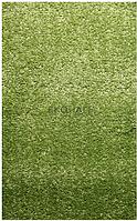 Ковер Young Зеленый, фото 1