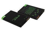 Аккумулятор для Samsung Note 4, аккумуляторная батарея (АКБ GRAND Premium Samsung Note4)