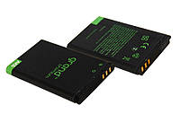 Аккумулятор для Samsung J700, аккумуляторная батарея (АКБ GRAND Premium Samsung J7)
