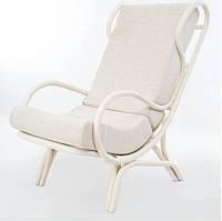 Кресло Хилтон, мебель для дома, мебель для ресторана, мебель для гостиной, мебель для веранды, мебель офисная