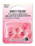 Шпульки для швейных машин Джаноме / Нью Хоум