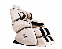 Массажное кресло OSIS iRobo II