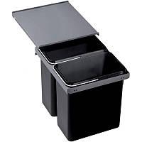 Сортировщик отходов BLANCO Flexon 40/2 516597
