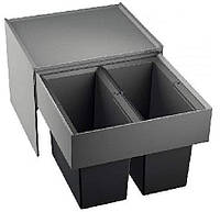 Сортировщик отходов BLANCO Select 50/2 518722