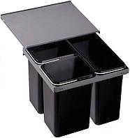 Сортировщик отходов BLANCO Select Flexon 50/3 516599