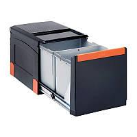Сортировщик отходов FRANKE Cube 41