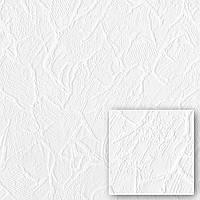 Обои 692202 под покраску на флизелине,длина рулона 25 м,ширина 1.06