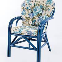 Кресло Севилья, мебель для бассейна, мебель для бани, мебель для сауны, мебель для офиса, мебель для кафе