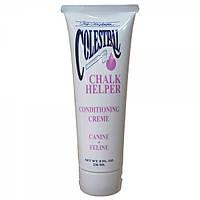 Chris Christensen Colestral 226 гр.