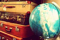 10 Причин, почему каждый путешествующий должен приобрести план страхования