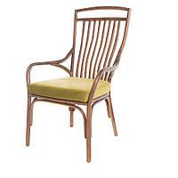Кресло Берт, мебель для бассейна, мебель для бани, мебель для сауны, мебель для офиса, мебель для кафе