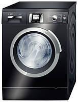 Ремонт стиральных машин BOSСH в Запорожье