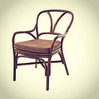 Кресло Тулон, мебель для балкона, мебель садовая, пляжная мебель, мебель для ресторана, мебель для кафе