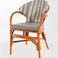 Кресло Хорека, мебель для балкона, мебель садовая, пляжная мебель, мебель для ресторана, мебель для кафе