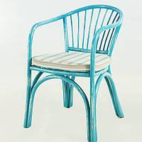Кресло Нью Париж, мебель для балкона, мебель садовая, пляжная мебель, мебель для ресторана, мебель для кафе
