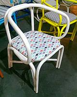 Кресло Лофт 2, мебель для балкона, мебель садовая, пляжная мебель, мебель для ресторана, мебель для кафе