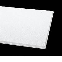 Плита подвесного потолка 600х600х15 Dune Supreme Armstrong