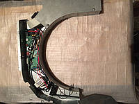Блок управления 803229790002 внутреннего блока кассетного кондиционера