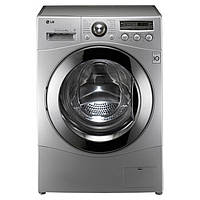 Ремонт стиральных машин LG в Запорожье