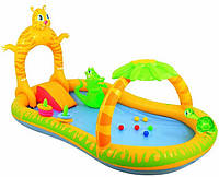 Водный детский игровой центр 53030