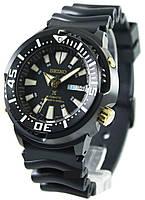 Часы Seiko Prospex Baby Tuna SRP641K1 Automatic Diver's, фото 1