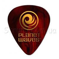Planet Waves PW1CSH7-25 Extra Heavy Набор медиаторов