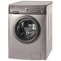 Ремонт стиральных машин ZANUSSI в Запорожье