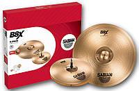 Sabian 45002X-14 Набор B8X 2-Pack