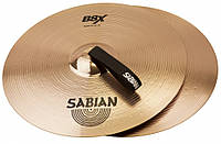 "Sabian 41622X 16"" B8X Marching Band"