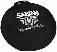 Sabian 61035 Сумка для тарелок