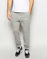Мега ХИТ!!! Спортивные штаны Nike Утепленные!!!
