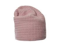 Теплая женская шапка бейлиз