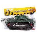 Конструктор танк инерц в кул ключ отвертка 18*10 5424 В