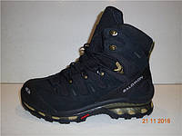 Ботинки Salomon Quest 4D GTX