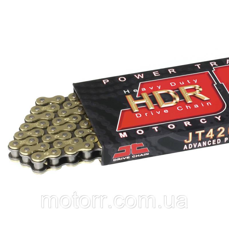 Приводная цепь JT JTC 420 HDRGB-100