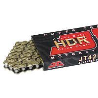 Приводний ланцюг JT JTC 420 HDRGB-100