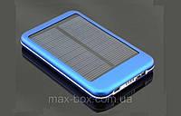 Солнечная панель 5000 ma/h