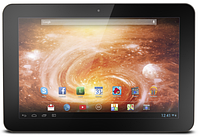 Мощный планшет GoClever Orion 100, 8 ядер, 1/8 Gb, 10.1'' HDMI