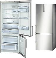 Как повысить срок службы вашего холодильника