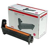 Фотокондуктор OKI EP-CART-M-C51/53 Magenta к C5100/5200/5300/5400 (42126606), фото 1