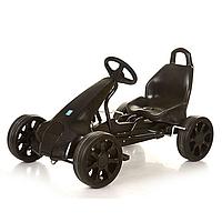Детский веломобиль картинг PROF1 M 3106-2 Колеса EVA