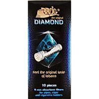 Фильтры для трубки Mr.Brog Diamond 9mm (10 шт)