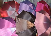 Детский зонт-трость Хамелион
