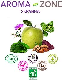 Aroma-Zone Украина