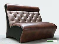 Мягкая корпусная мебель для дома, офисов, кафе Симферополь, Крым