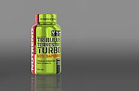 Cпецпродукт Tribulus Terrestris turbo 120 капсул Nutrend